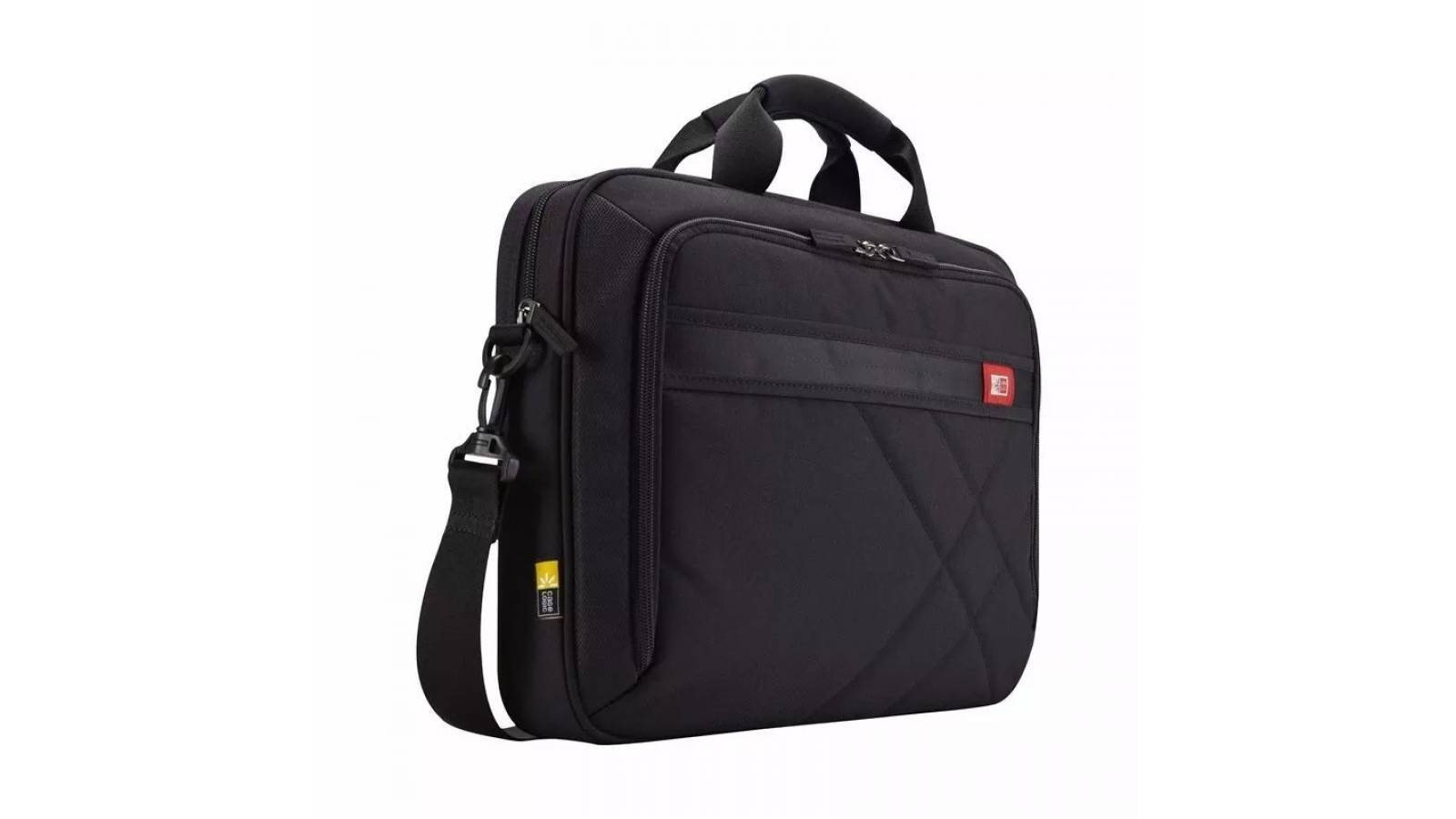 Estuche para Notebook CASE LOGIC  DLC 115