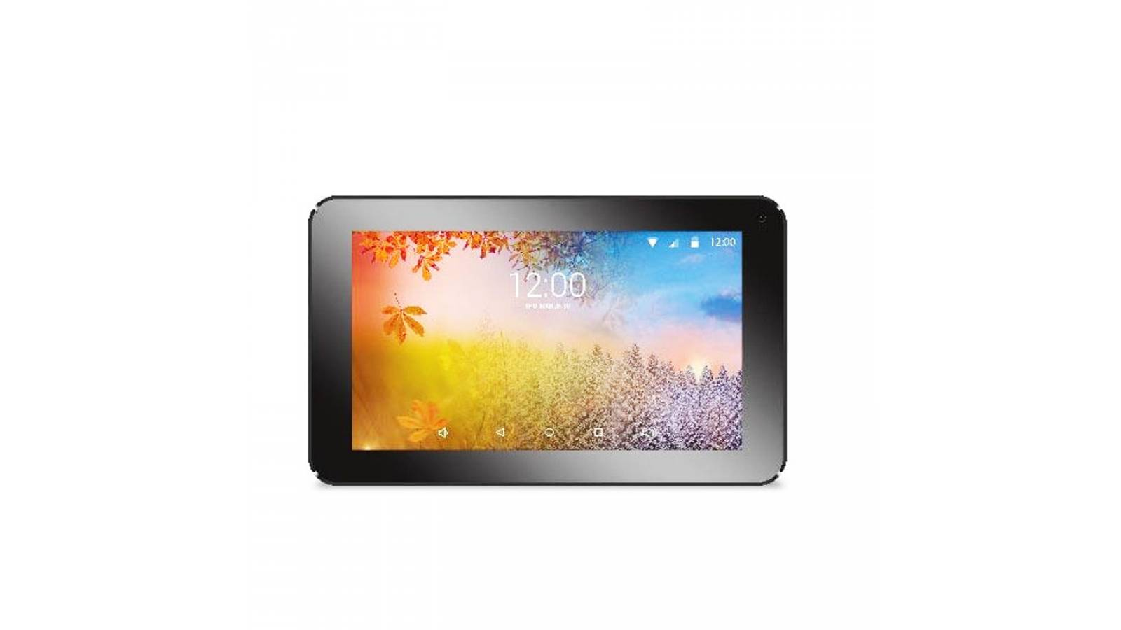 Tablet NORTHTECH TPC 7""