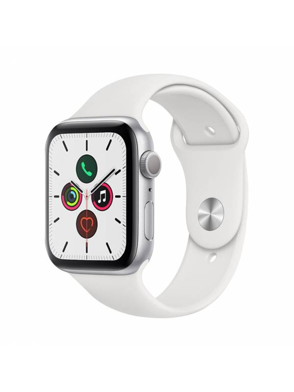 RELOJ APPLE WATCH SERIES 5 44MM