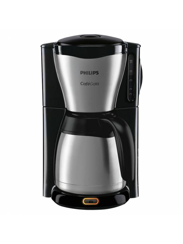 Cafetera PHILIPS HD754620