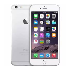 Iphone 6 Plus 16Gb recertificado A+ Futuro21 Dimm