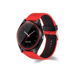 Reloj Smartwatch XENEX XM-WATCH22