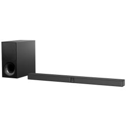 Home Theater Barra Sony  CT290