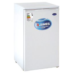 Frigobar James 106 Litros J-144K