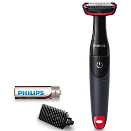 Afeitadora Bodygroom PHILIPS  BG105/11
