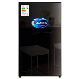 Frigobar Minibar JAMES JN-15 B1