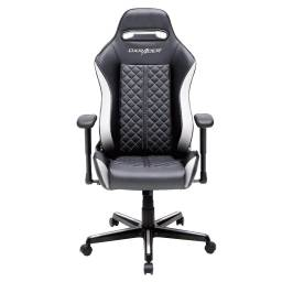 Silla Pc Gamer DXRACER D-SERIES DH73/NW