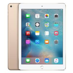 Ipad APPLE  Air 2 64Gb Recertificado