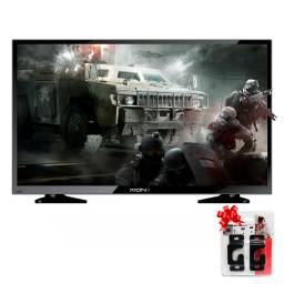 "Televisor 22"" LED HD  XION XI-LED22"