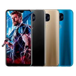 INTOUCH MATE 20 PRO