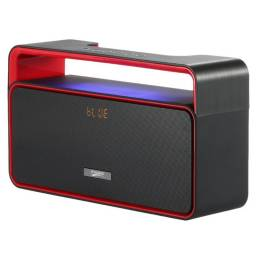 Parlante Bluetooth XION XI-SD42BT