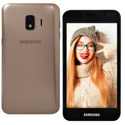 Celular SAMSUNG Galaxy J2 Core 16gb