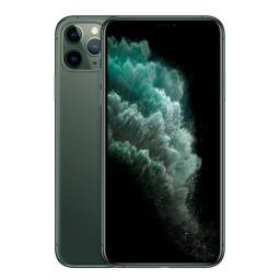 Celular IPhone 11 PRO de 256Gb