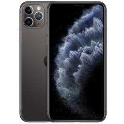 Celular IPhone 11 PRO de 64Gb