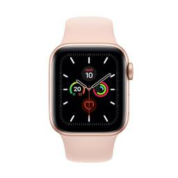 RELOJ APPLE WATCH SERIES 5 40MM