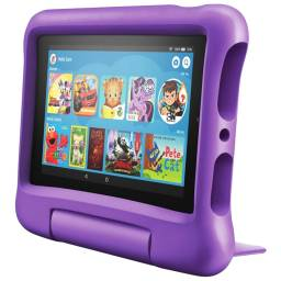 Tablet Fire 7´´ Kids Edition