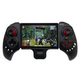Combo Tablet +  Joystick