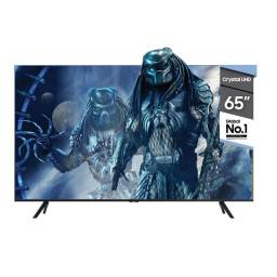 "Tv smart SAMSUNG 65"" 4K UN65TU8000"
