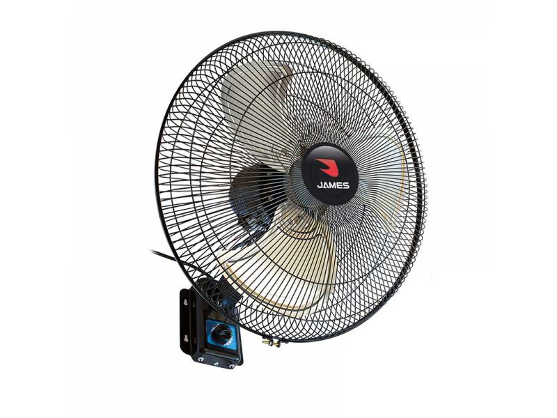 Ventilador de Pared JAMES VWI-200