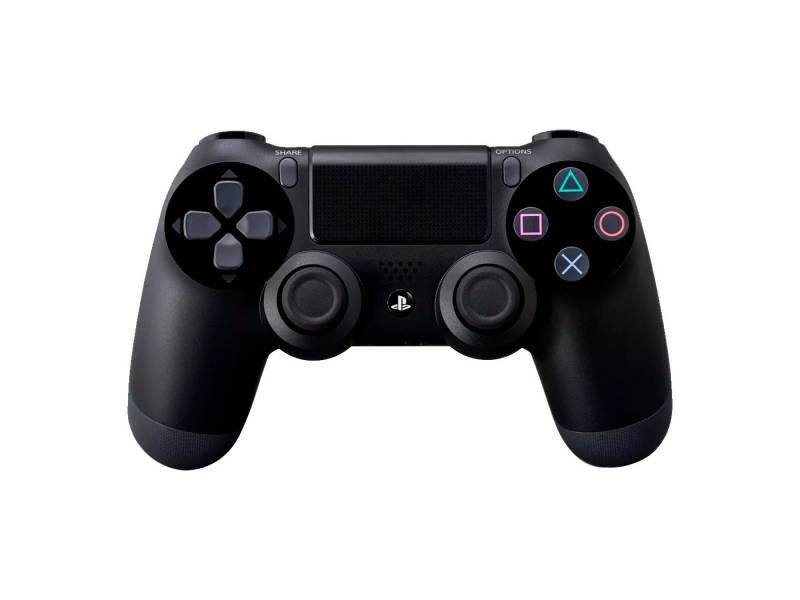 Joystick Inalambrico  PS4 original