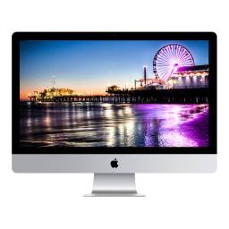 """Apple Imac All in One 27"""" 