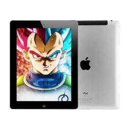 iPad 3 16Gb 4g Black