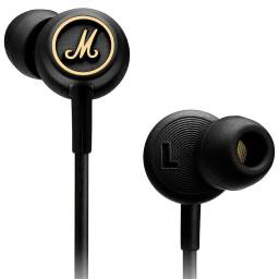 Auriculares Marshall Mode EQ 3.5MM