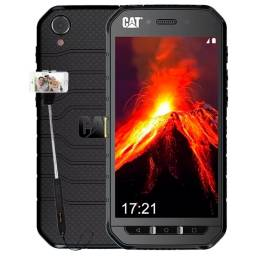 CAT S41 + Selfiestick de Regalo