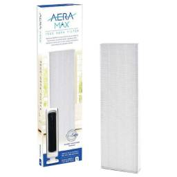Filtro Hepa con AERASAFE FELLOWES antimicrobial