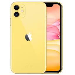 IPHONE 11 128gb Grado A+