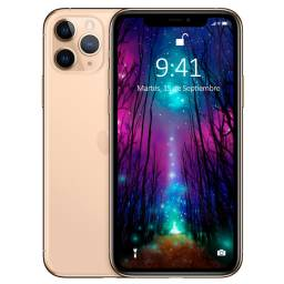 IPHONE 11 Pro de 64 Gb