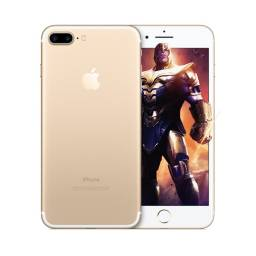 IPhone 7 Plus 32 Gb Recertificado