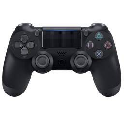 Joystick Playstation 4 Ps4 Compatible Cableado
