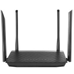 Router ASUS doble banda N600