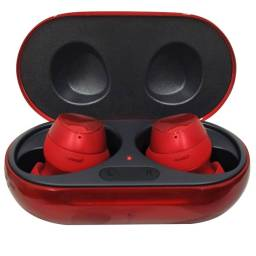 Auricular SAMSUNG Galaxy Buds+ Plus 2020