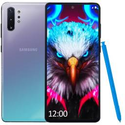 Samsung Galaxy Note10 plus N975F/DS