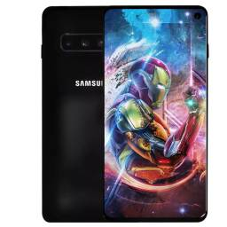SAMSUNG Galaxy S10 Swap