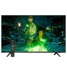 "Smart TV 65"" ENXUTA  X1265SDF4KL"
