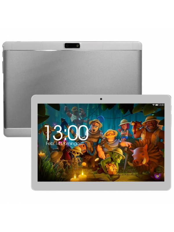Tablet 10.1´´ INTOUCH  Q10000