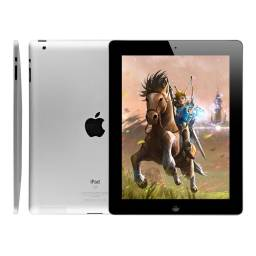 iPad 3 16GB Black