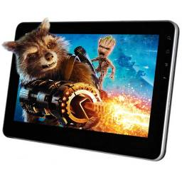 Tablet INTOUCH 9""
