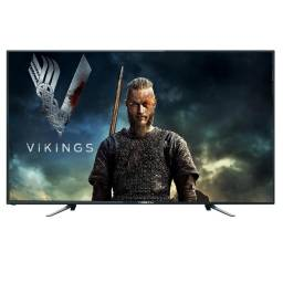 Televisor LED 40 PUNKTAL Smart Full Hd