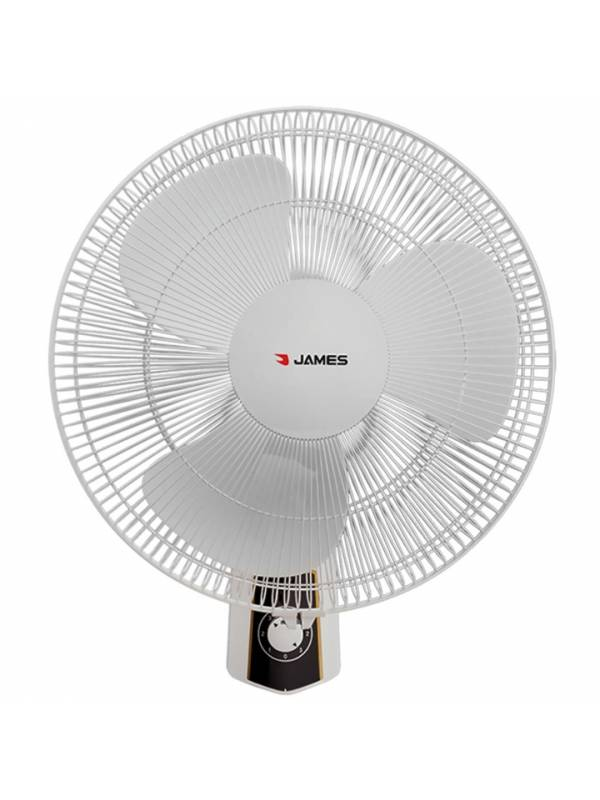 Ventilador de Pared JAMES VWJ 16C